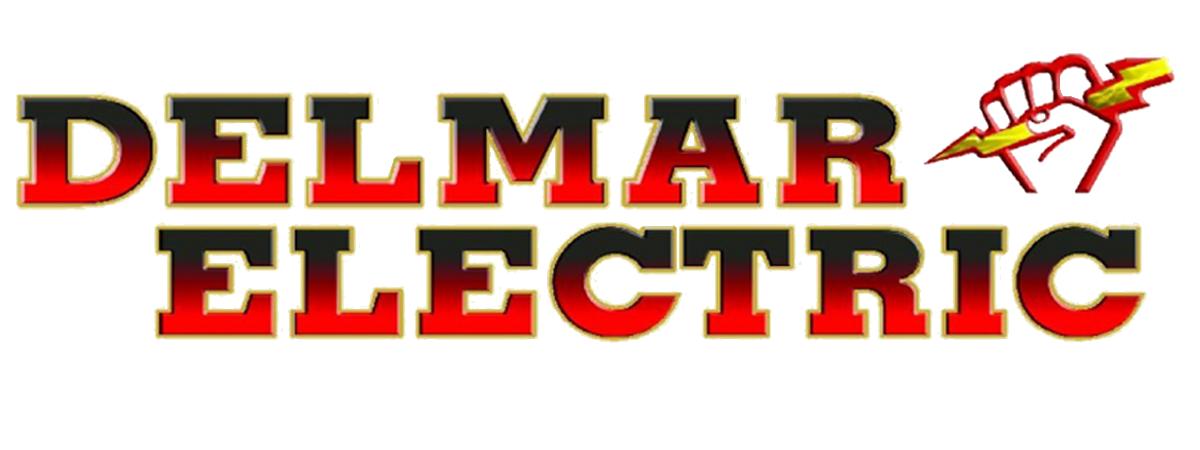 Delmar-electric